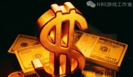 亲身经历:揭示某种外汇黄金投资赚钱的X销骗局