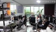 网上创业赚钱项目是有的,工作室不止是游戏