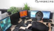 浅谈游戏与工作,一位代练工作室老板的游戏人生