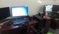 有些人不适合开游戏工作室,例如学计算机的我