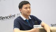 姚晓光:王者荣耀之父,国内第一批游戏制作者