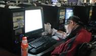 网吧奇葩风云录:流落到网吧里的大神们