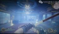 《影武者》可以赚钱的网络游戏,散人搬砖攻略