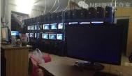 游戏处处是项目,网络满满是套路