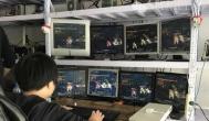 两个东北女人开网游工作室:一个为挑战,一个为生活