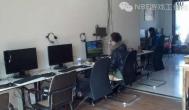 具备什么条件了,可以成立一家游戏工作室