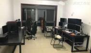 网游赚钱面面观(六)游戏工作室创业毒鸡汤九碗