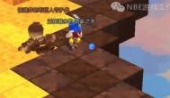 游戏散人赚钱不容易,冒险岛2单人搬砖路线攻略