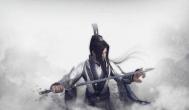戏说武侠类网游:逆水寒、天刀、剑网3,抄袭还是借鉴