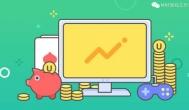 正规的玩游戏赚现金:聊聊玩游戏赚钱的平台哪个好