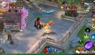 《传奇世界3d》能自由交易、可以卖装备赚rmb的手游