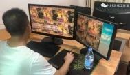 玩澳门永利赌场:一种风轻云淡的佛系生活方式