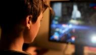 为什么男生喜欢玩游戏,是一种什么心理?