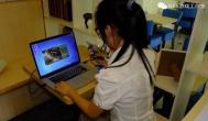 小散游戏赚RMB心得分享,玩游戏赚钱必备三大要素