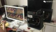 游戏工作室防封号(四)以dnf为例,讲实时行为监控机制