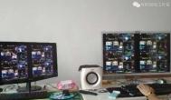 谈dnf搬砖工作室设备的选择:电脑 同步器 分屏器