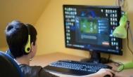 网游致瘾,总量调控!坊间传闻未来将征收游戏专项税