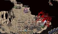 《热血传奇》无数游戏工作室赚第一桶金的游戏