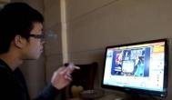 神豪2400万卖游戏帐号,总投入1个亿,曾叫嚣王思聪