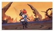 10月17日!网易《梦幻西游3D》iOS小范围删档测试