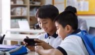 教育专用游戏了解一下?以后可以搬小学生的砖啦