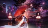 《代号:夏娃》评测:腾讯要颠覆传统RPG手游的玩法