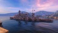 网易新作《战舰世界:闪击战》两大原因遭遇玩家吐槽