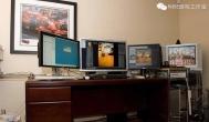 谈谈自己的澳门永利赌场经历与工作室宽带多拨的方法