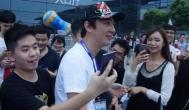电子竞技王思聪,靠游戏5年赚了60个亿
