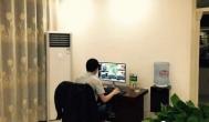 大四开始做游戏商人,开工作室月入2万的网游创业经历
