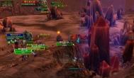 游戏工作室成功臣,魔兽世界挂机日入百万金的方法