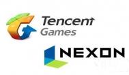 买买买买买买,腾讯60亿美元抢购DNF母公司Nexon