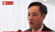 """政协委员提议:建""""网游巡警"""",""""网游宵禁"""",""""游戏分级"""""""