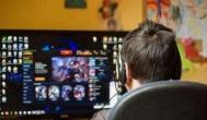 玩游戏都有哪些赚钱的方式方法?玩家们这样说
