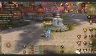 万王之王3D手游,能赚人民币的手机游戏