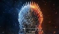 腾讯《权力的游戏 凛冬将至》今年SLG手游领域的王者?