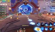 《梦幻西游3D》开发组:神兽必须有,副本是重要玩法