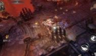 精品手游月!盘点4月份开放测试的RPG手游