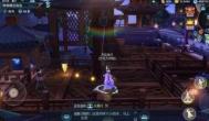手游《剑网3:指尖江湖》里面赚金的方法实在太多