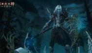 《暗黑:不朽》vs《拉结尔》哪个更暗黑更好玩?