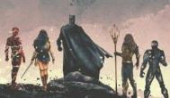 DC授权国内游戏厂商开发主题手游,玩家:氪不起金