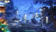 剑网3手游评测:无自动寻路与战斗,一切靠双手