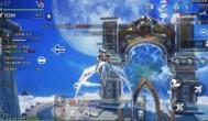 《天空之门》畅玩中世纪欧美,魔幻大型魔幻类3d手游