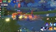 梦幻西游三维版手游8月8日开测,能否再造经典?