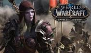 《魔兽世界:争霸艾泽拉斯》:为游戏工作室量身定做?