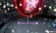 龙族幻想正式上线,能否像剑网3手游一样凉凉