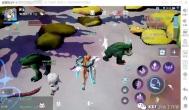 龙族幻想手游最新快速升级攻略