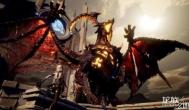 《龙族幻想手游》披着都市外衣的仙侠手游,怎能不氪金?