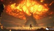 魔兽世界4+4刷金方法,线下游戏工作室真实经验分享