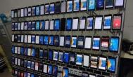 手机、模拟器、云手机!三种手游工作室设备怎么选择?